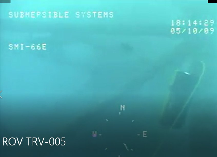 Video Gallery – Submersible Systems, Inc